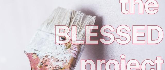 Kranenburg Gives Back Blessed