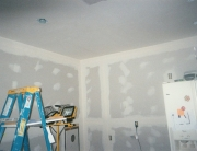 Level 5 Finish Drywall Sarasota