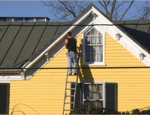 Benefits of Hiring a PDCA Contractor