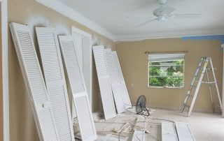 Kranenburg painting sarasota florida Specialty Finishes