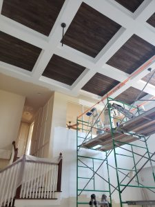 Kranenburg painting sarasota florida Interior painting