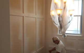 Kranenburg painting sarasota florida Interior painting